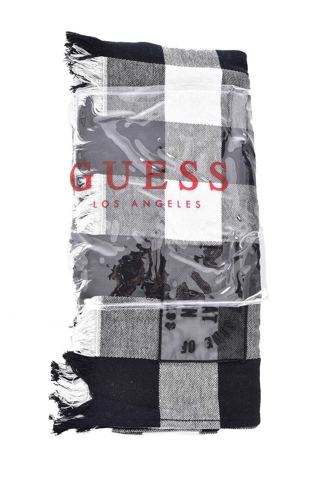 Serviettes de bain  Guess jeans E92Z04 WO02Y FW98