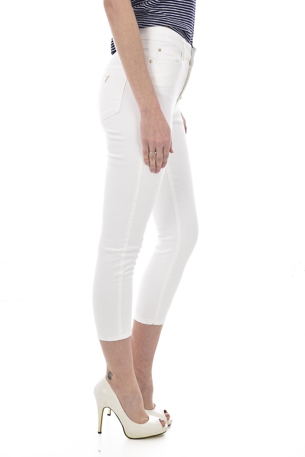 FEMME  Guess jeans W92A56 D3LH0 1981 SALN