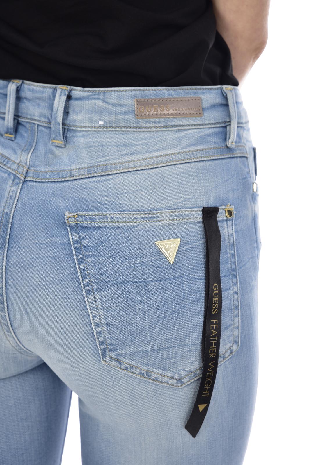 FEMME  Guess jeans W92A56 D32J3 1981 BLFH