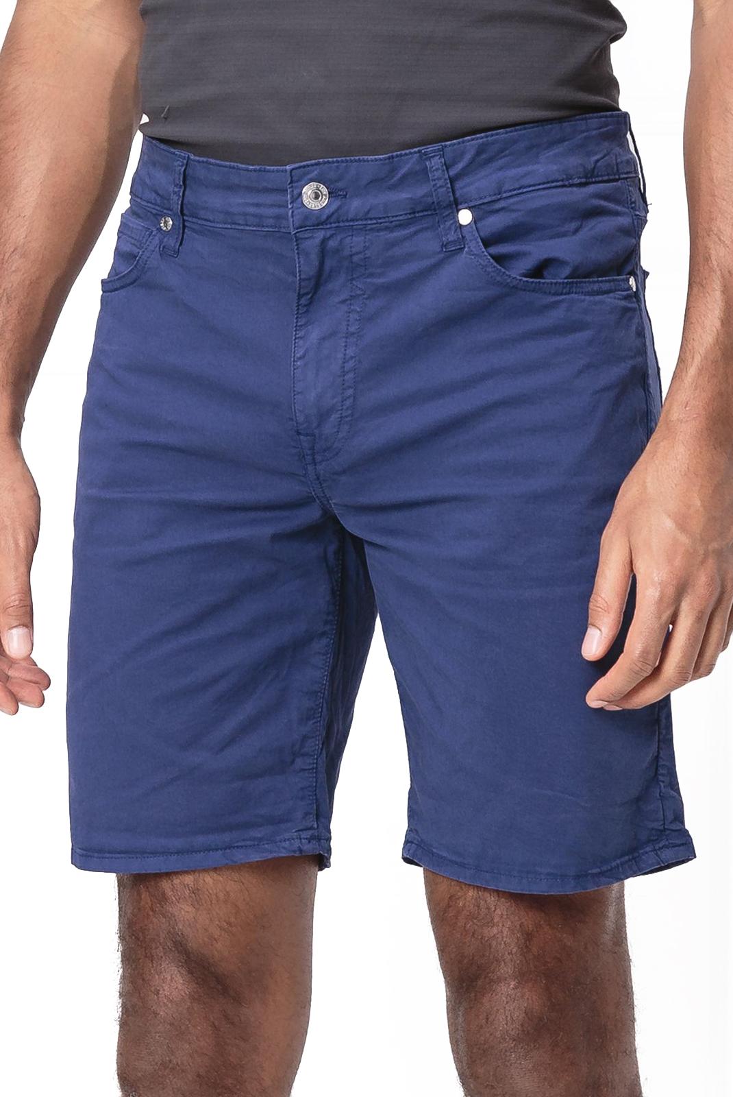 HOMME  Guess jeans M92D03 WBFE0 G7K5 BLEU