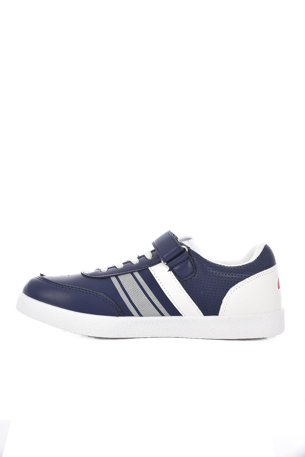 Chaussures  Ellesse EL916405 Figaro NAVY