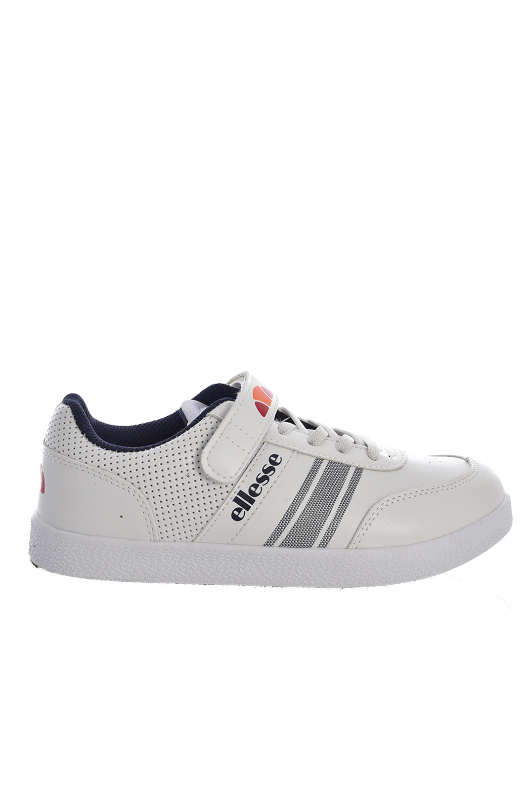 Chaussures  Ellesse EL916405 Figaro WHITE