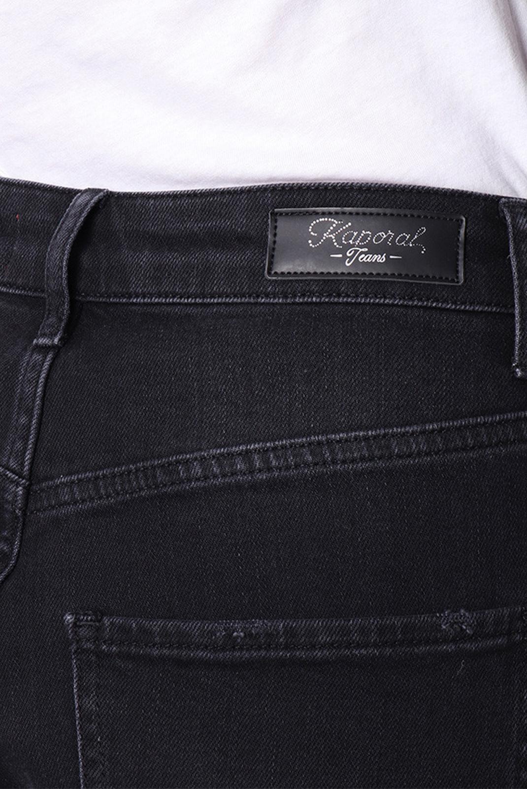 Shorts & Bermudas  Kaporal ILANA BLACK