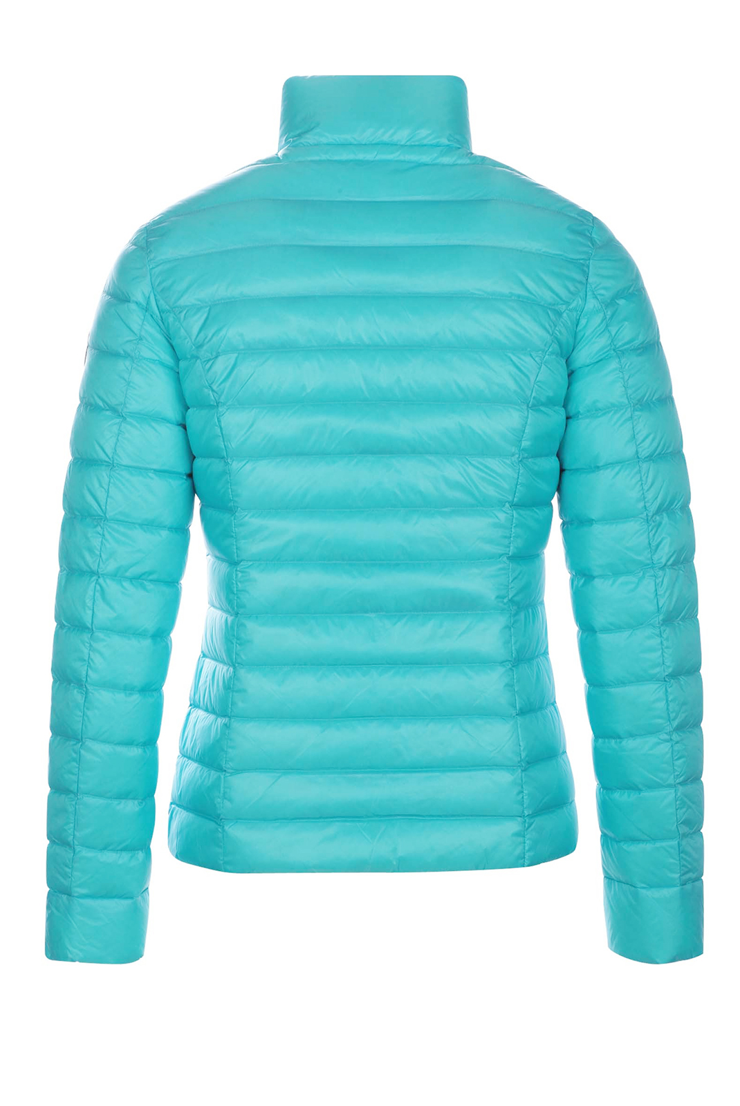 Blouson  Just over the top CHA 108 TURQUOISE