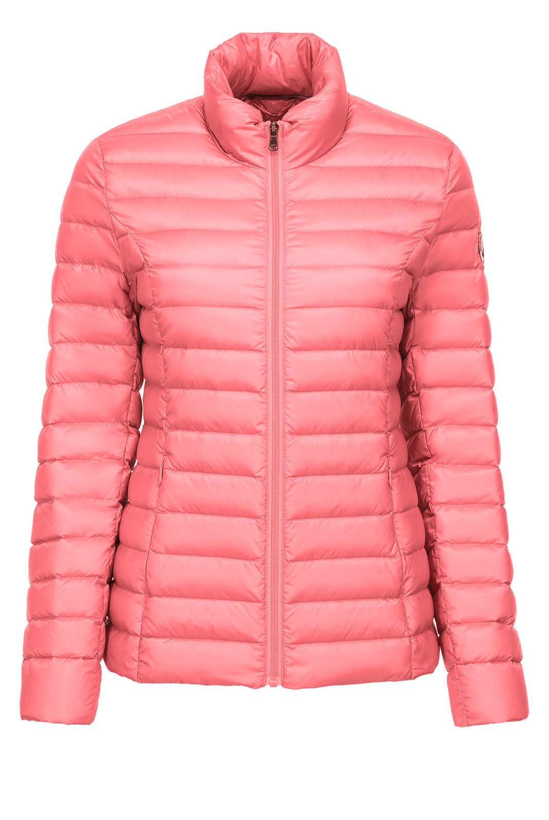 Blouson  Just over the top CHA 431 ROSE