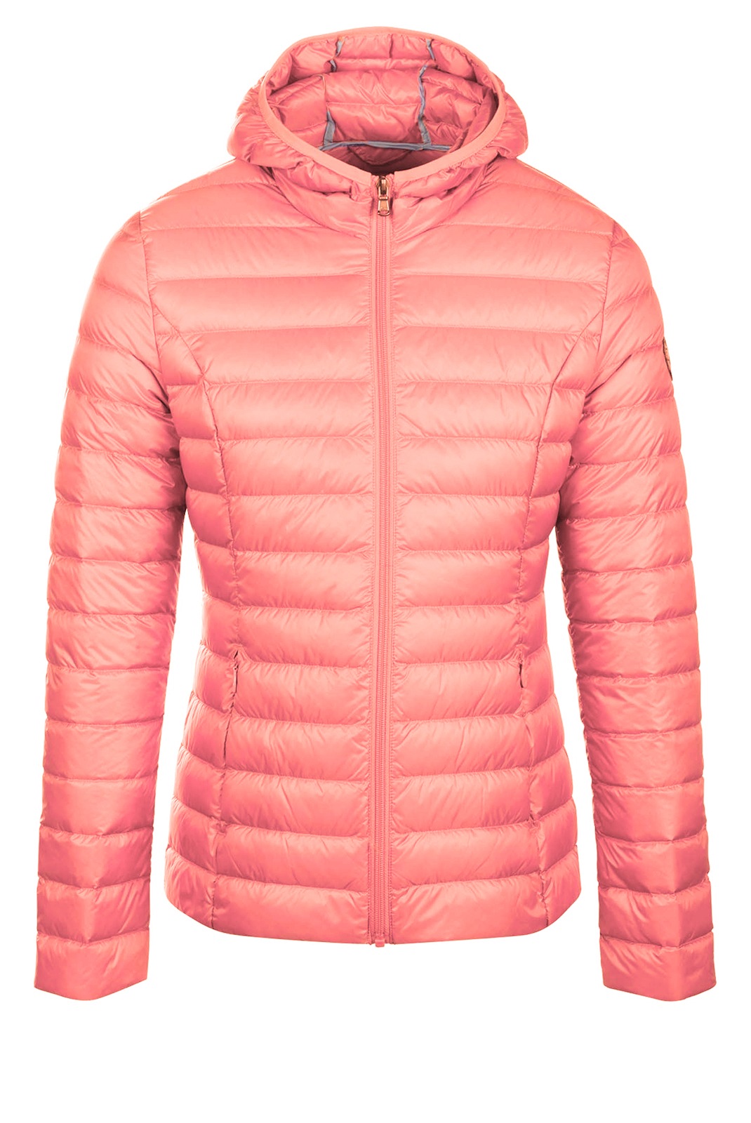 Blouson  Just over the top CLOE 431 ROSE