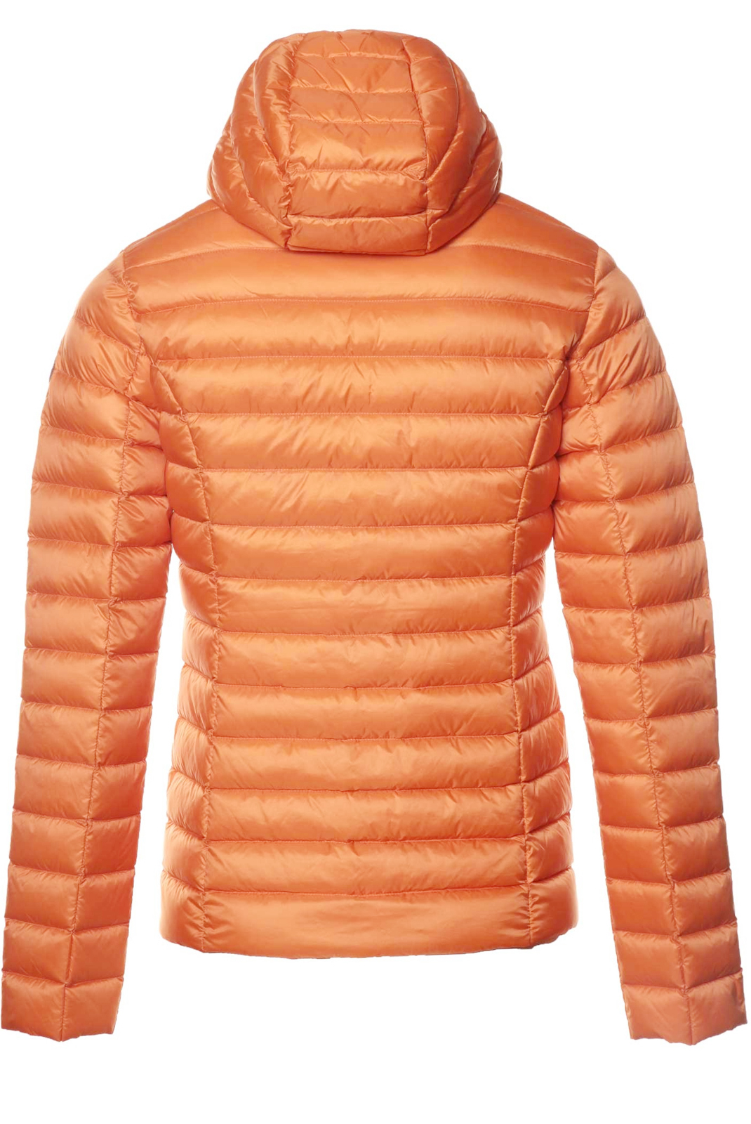 Blouson  Just over the top CLOE 5900 707 (2) CORAIL