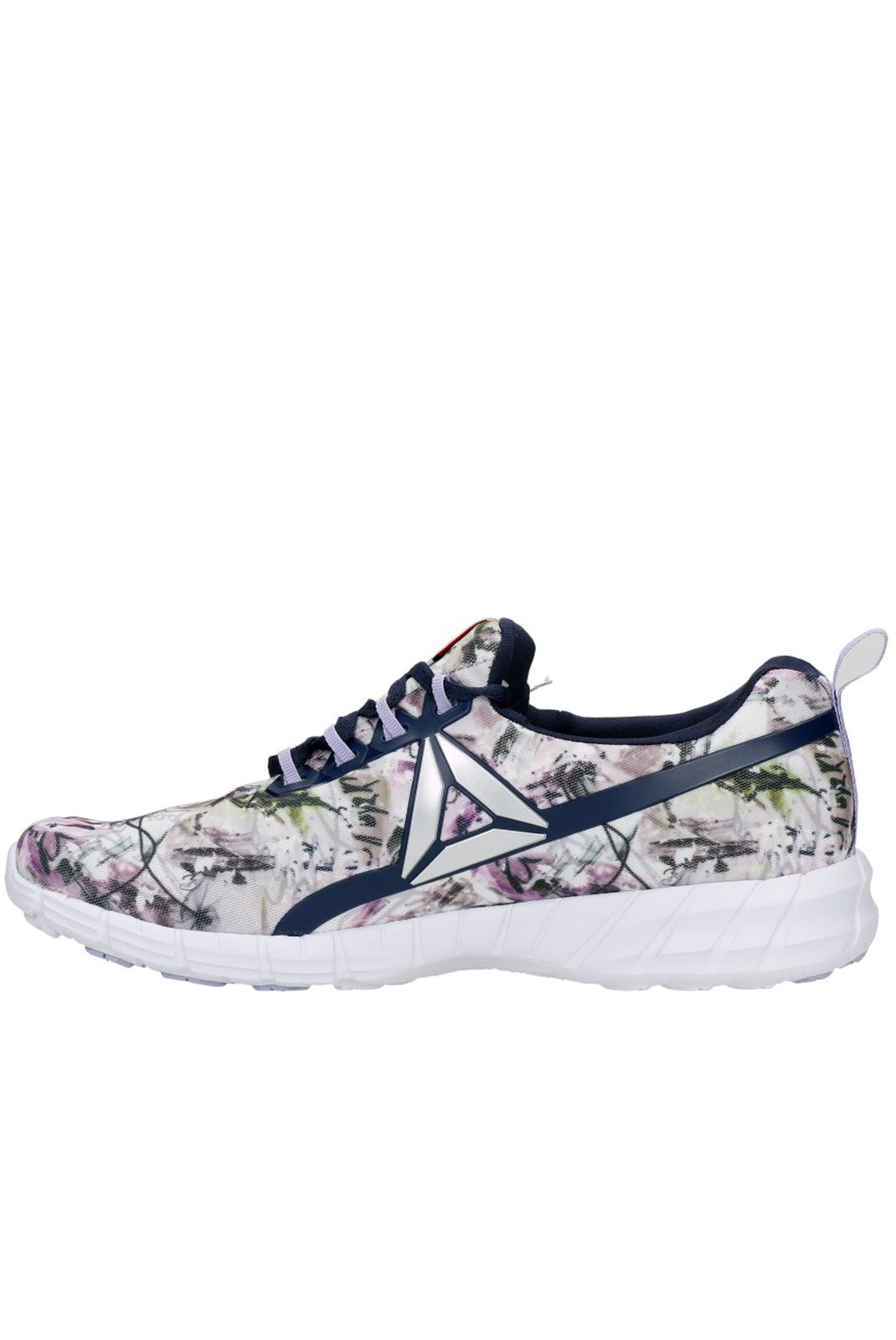 Baskets / Sneakers  Reebok AR2713 VIOLET