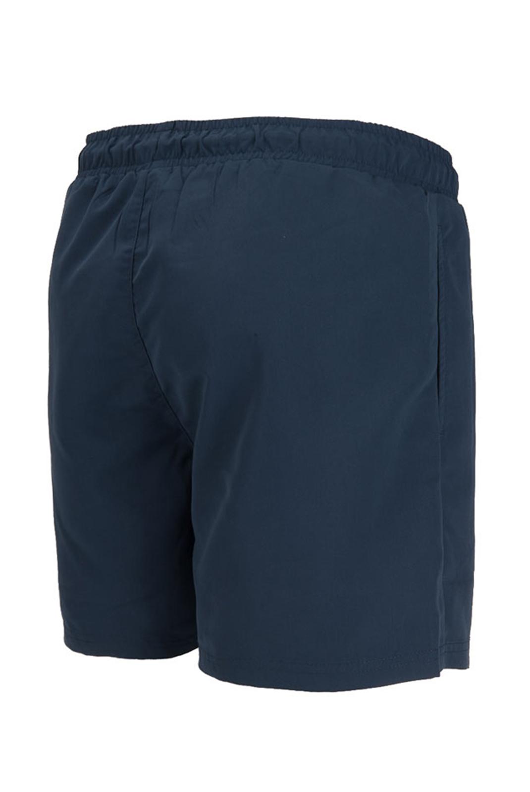 Shorts de bain  Ellesse EH H SHORT SWIM NAVY