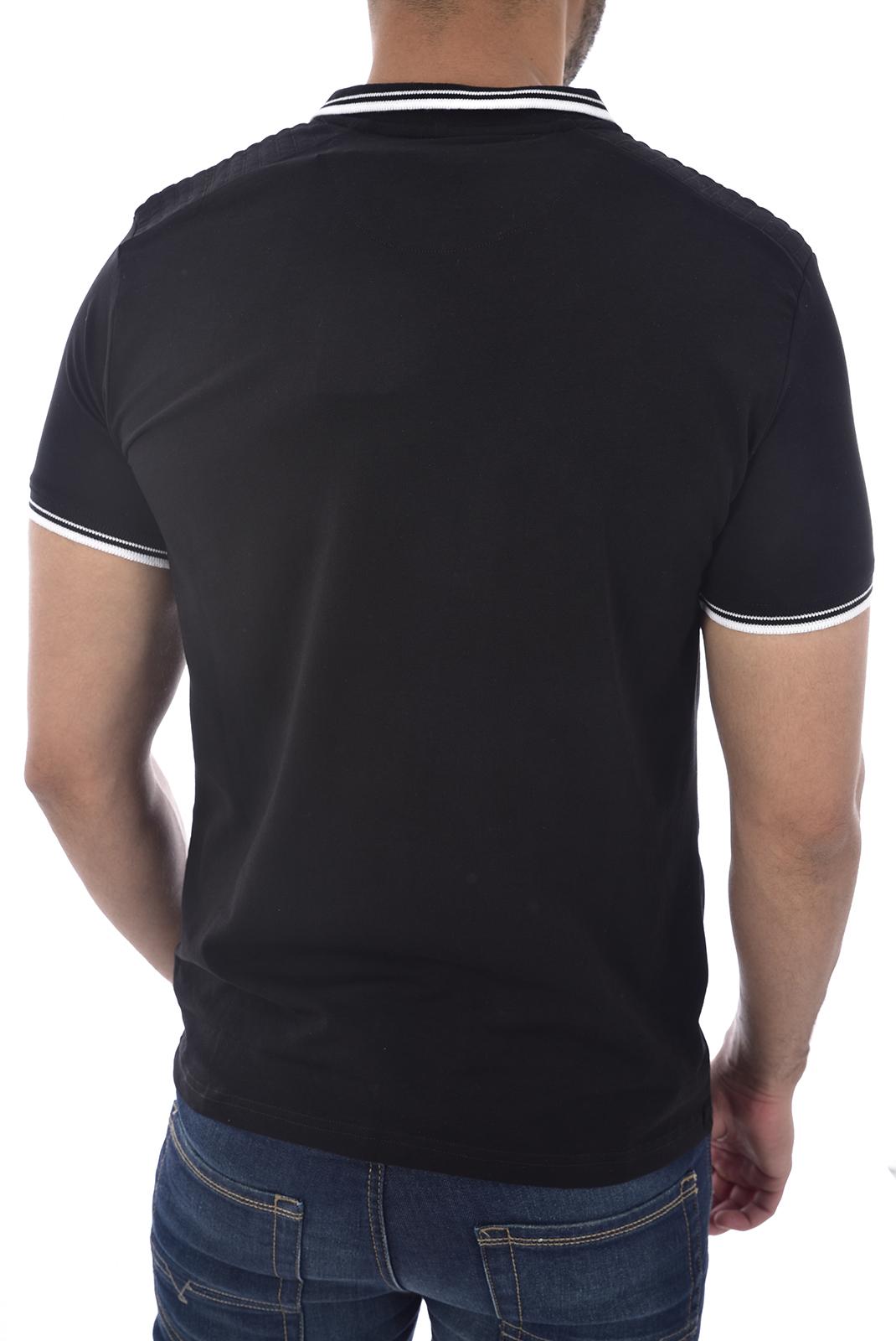 Polos  Hite couture POLDETA BLACK