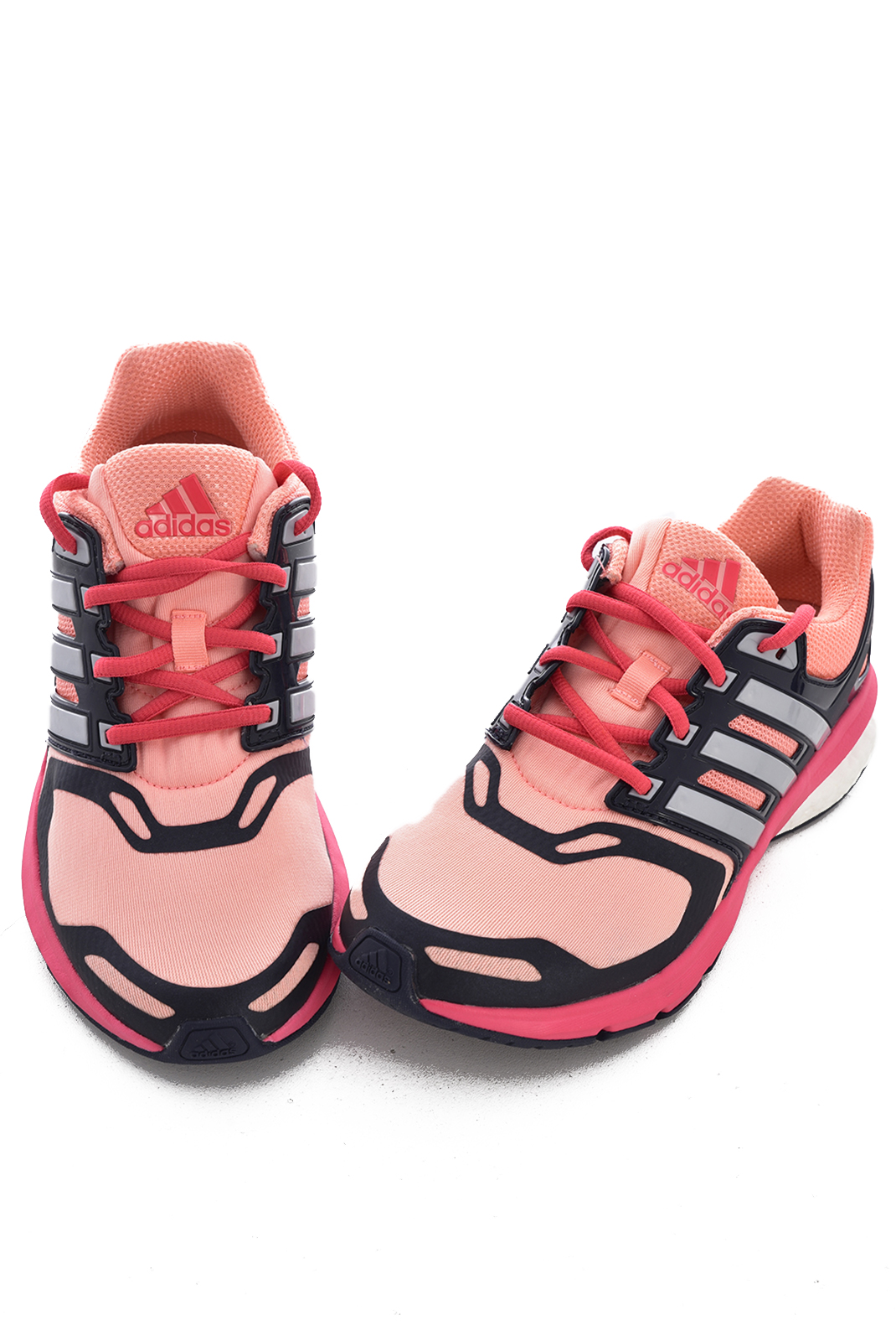 Baskets / Sneakers  Adidas AQ6636 questar tf w ROSE