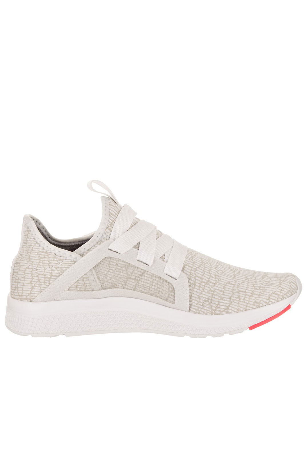 Baskets / Sneakers  Adidas AQ3471 edge lux w WHITE