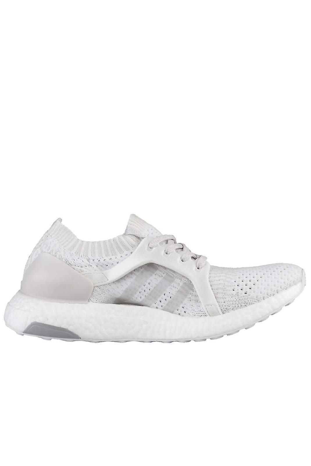 Baskets / Sneakers  Adidas BB0879 ULTRABOOST X WHITE