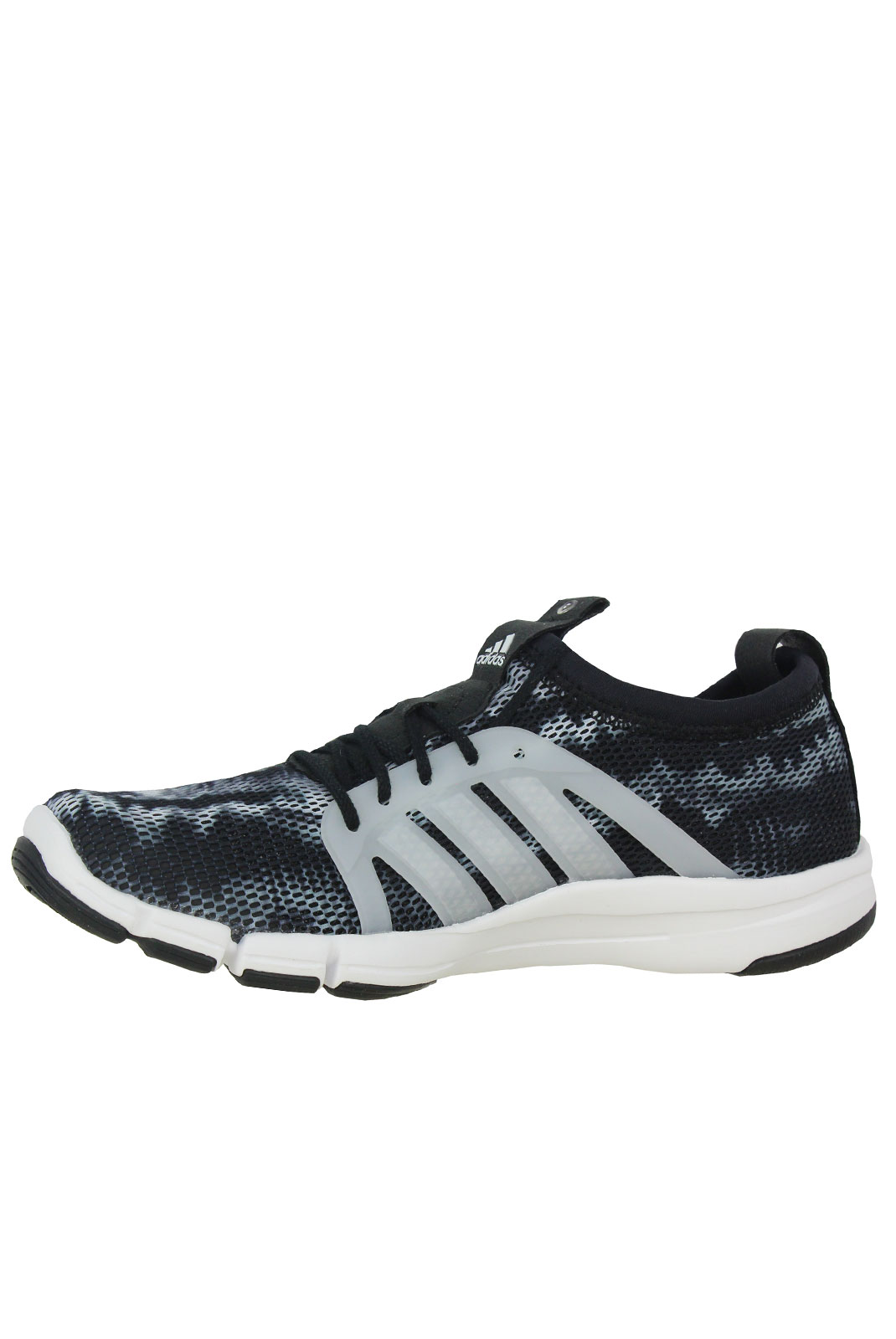 Baskets / Sneakers  Adidas BB3873 Core grace BLUE