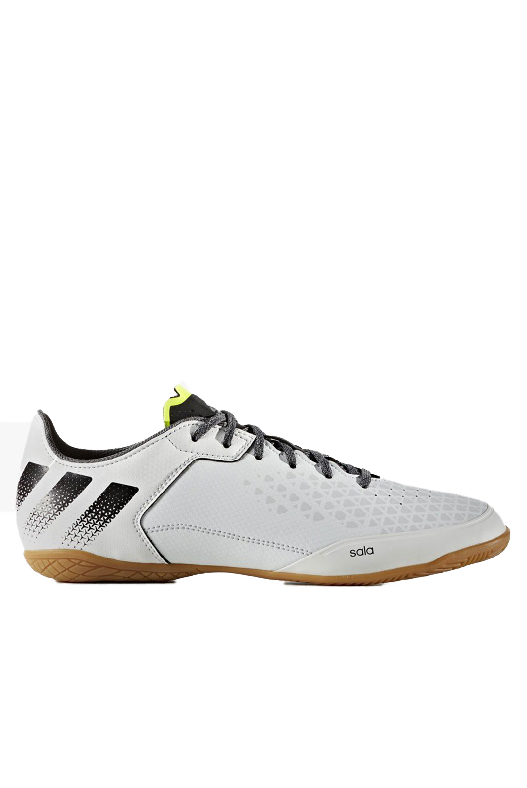 Baskets / Sport  Adidas S31941 ACE 16.3 COURT BLANC