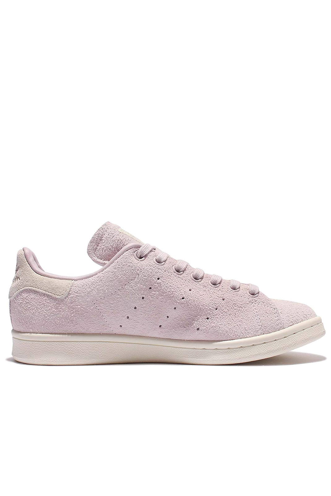 Baskets / Sneakers  Adidas S82258 STAN SMITH W ROSE
