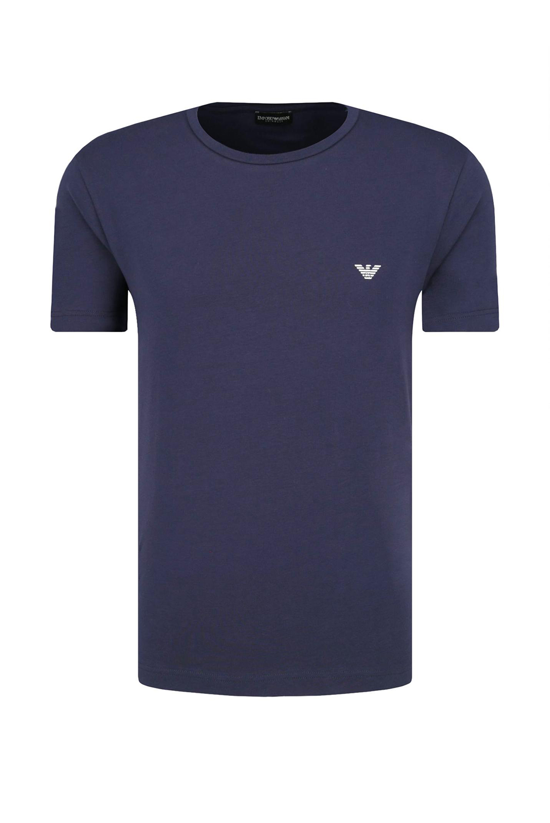 T-S manches courtes  Emporio armani 211813 9P462 6935 NAVY BLUE