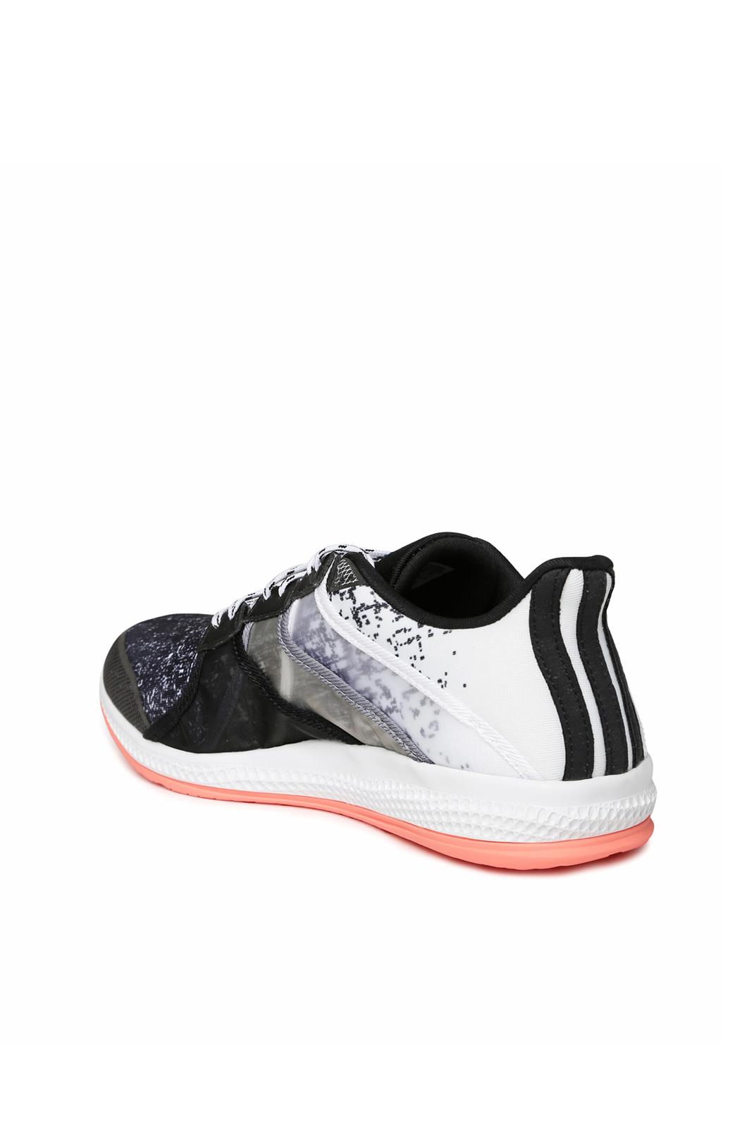 Baskets / Sneakers  Adidas BB3985 Gymbreaker Bounce GREY