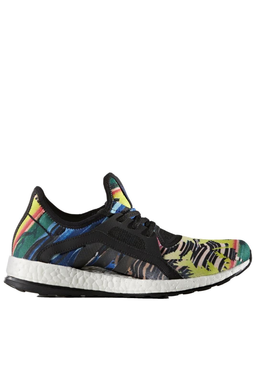 Baskets / Sneakers  Adidas BB4018 PUREBOOST X MULTI