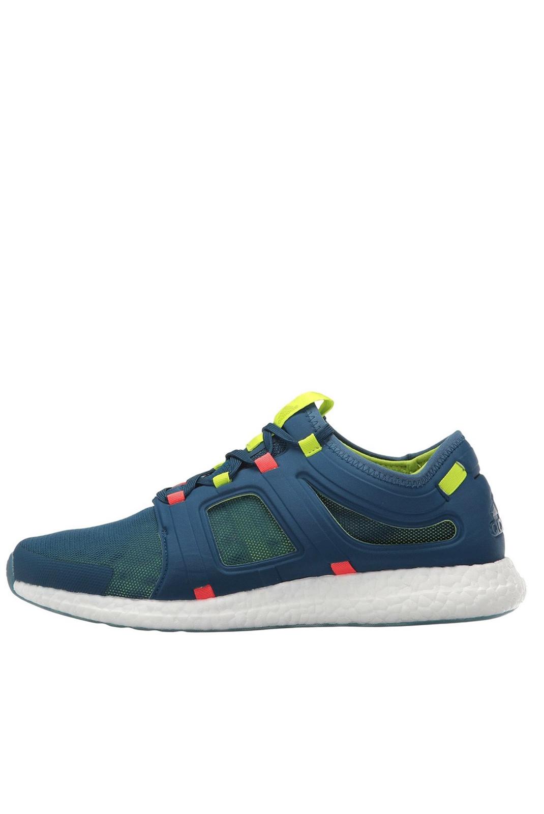Baskets / Sport  Adidas S74462 cc rocket m BLUE