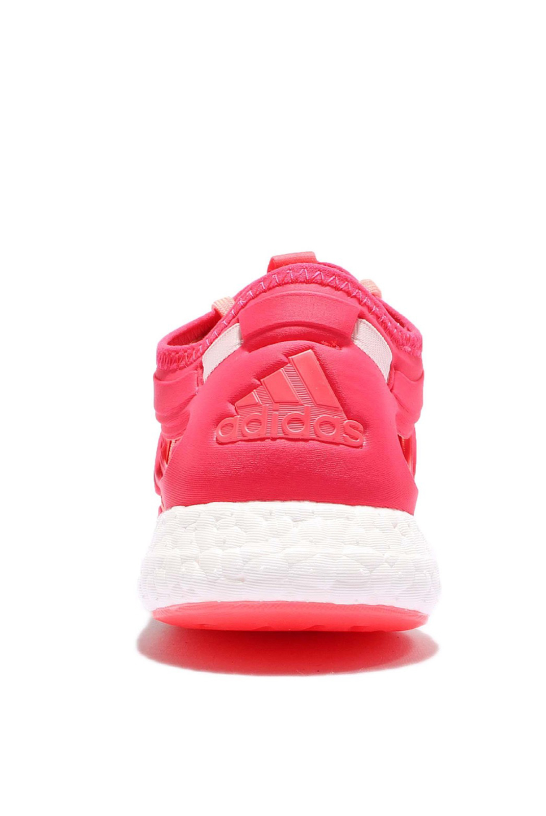 Baskets / Sneakers  Adidas S74472 cc rocket w PINK