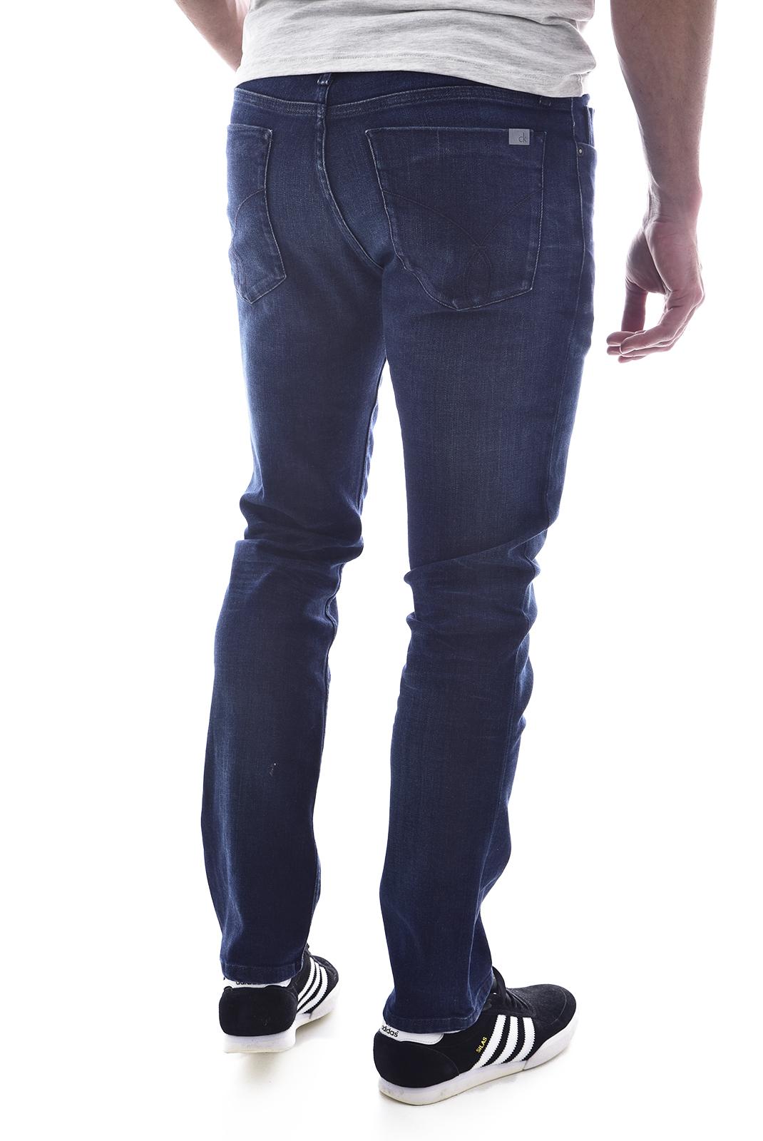 Jeans  Calvin klein J3IJ301696062 62