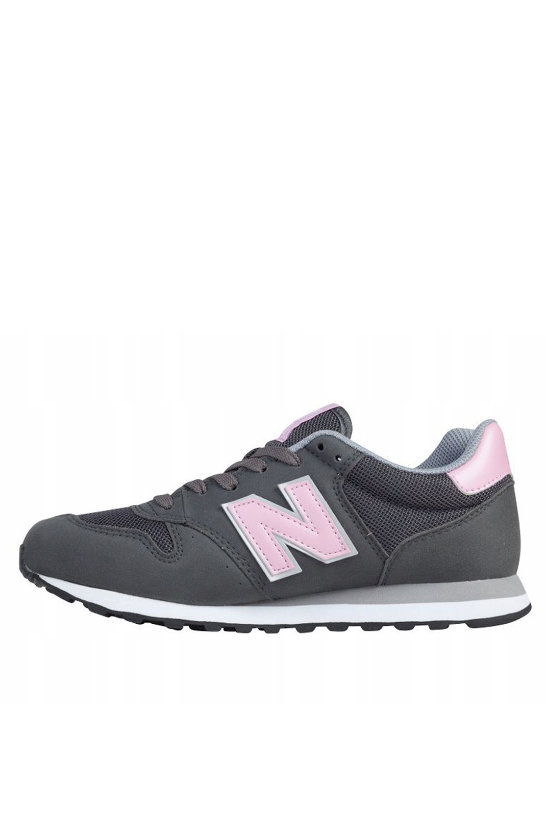 Baskets / Sneakers  New balance GW500 GSP GSP