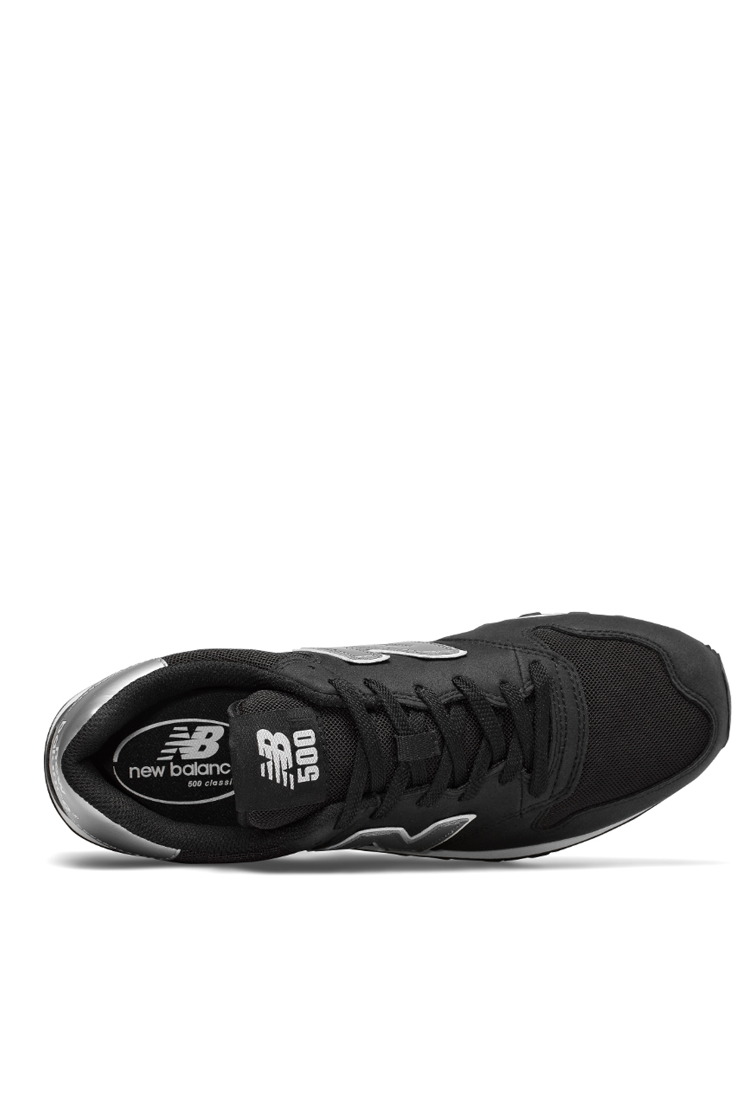Baskets / Sport  New balance GM500KSW KSW