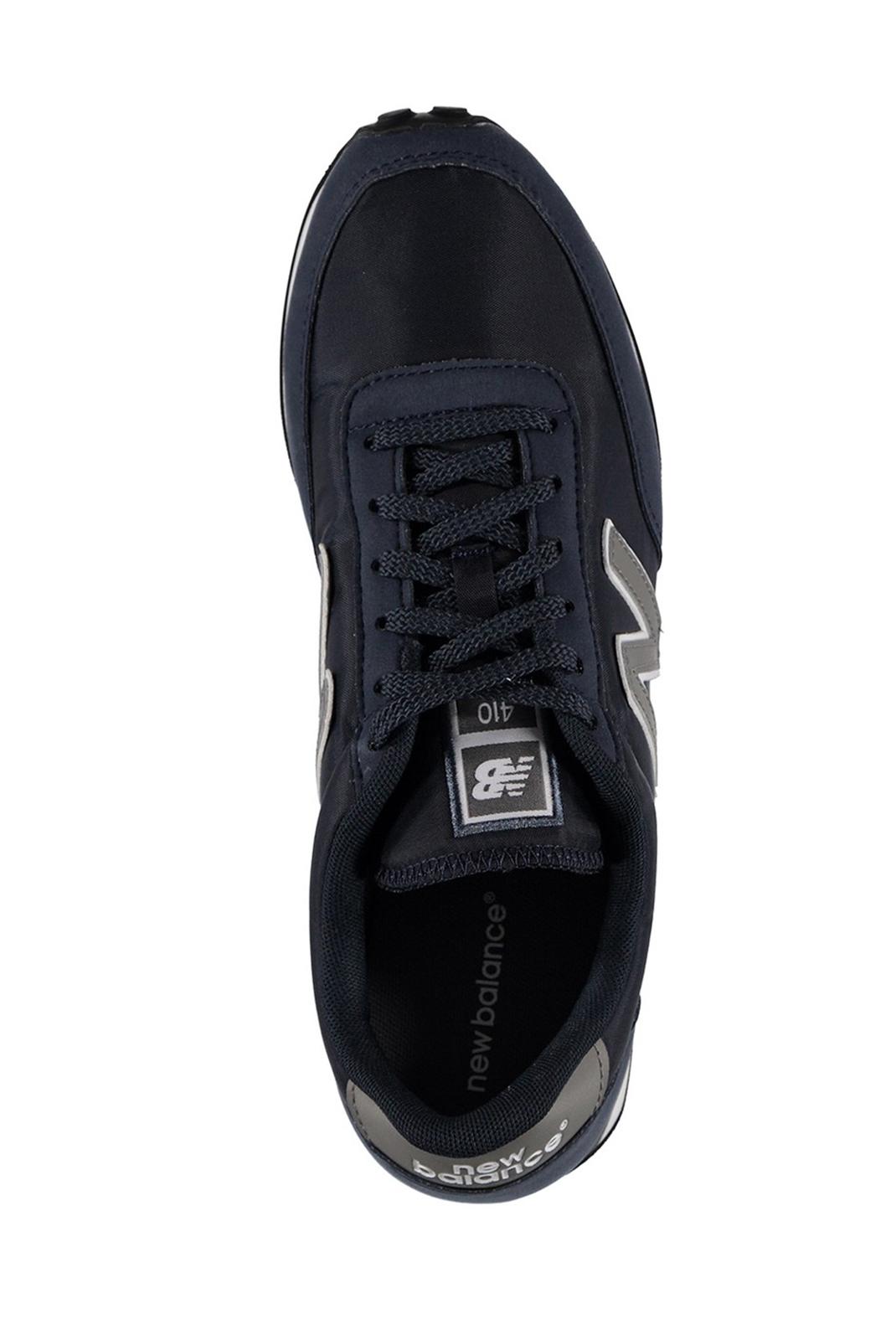 Chaussures   New balance U410CB CB