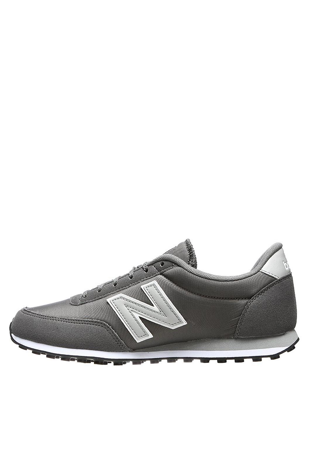 Chaussures   New balance U410CA CA