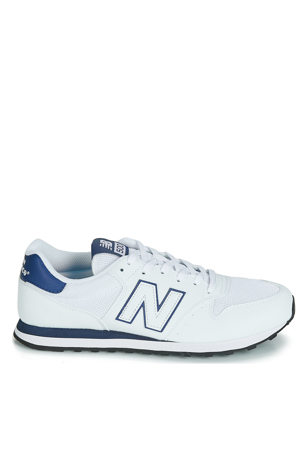 Baskets / Sport  New balance GM500WMT WMT
