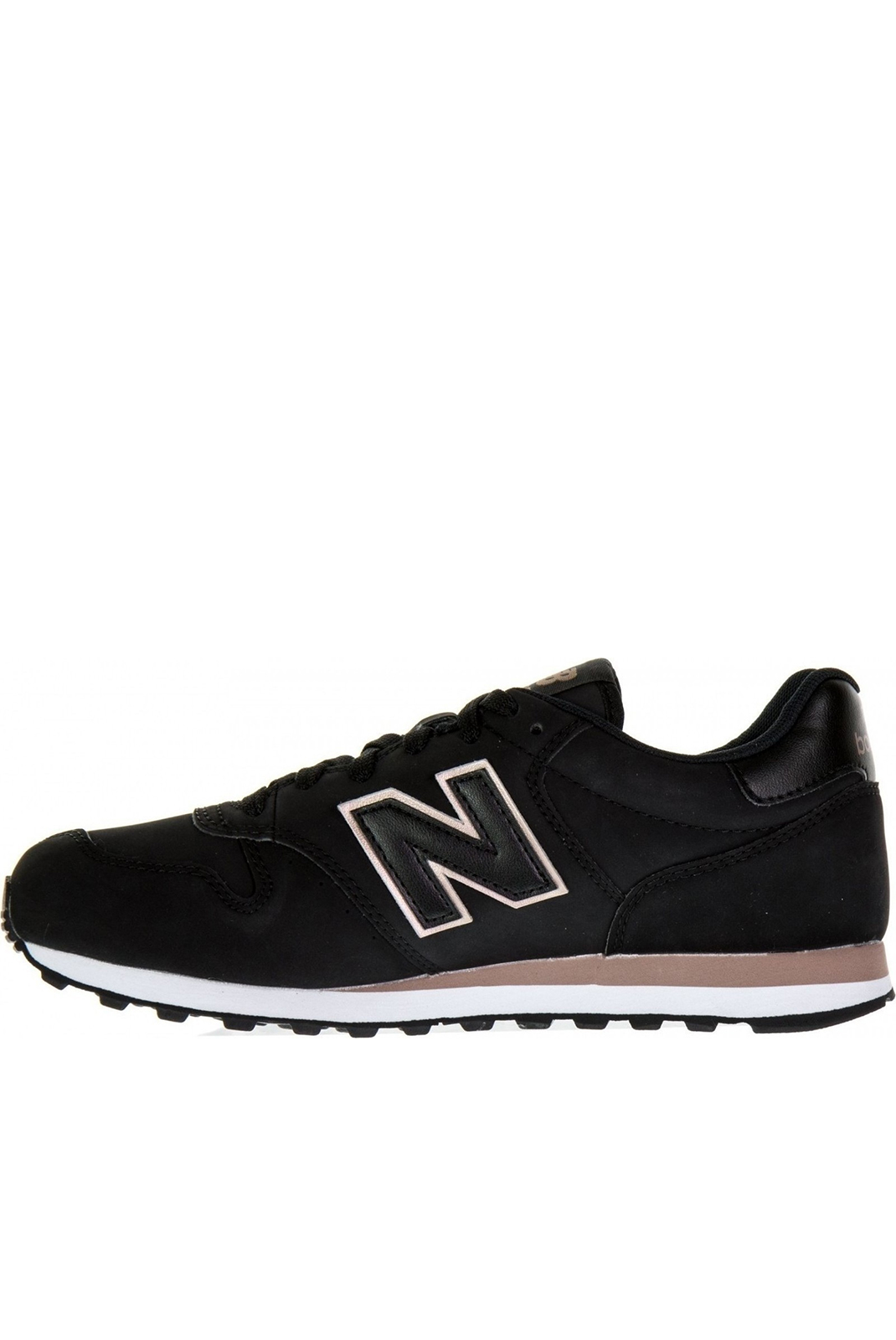 Baskets / Sneakers  New balance GW500 BR BR