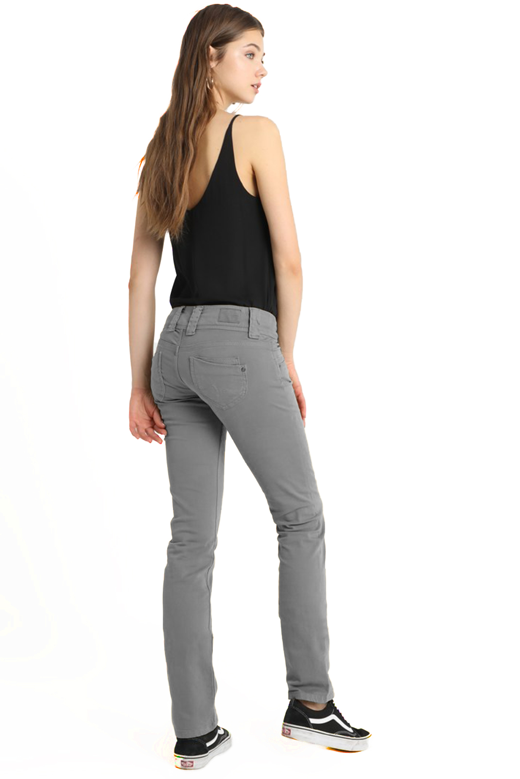 Jeans   Pepe jeans PL210717 venus 975