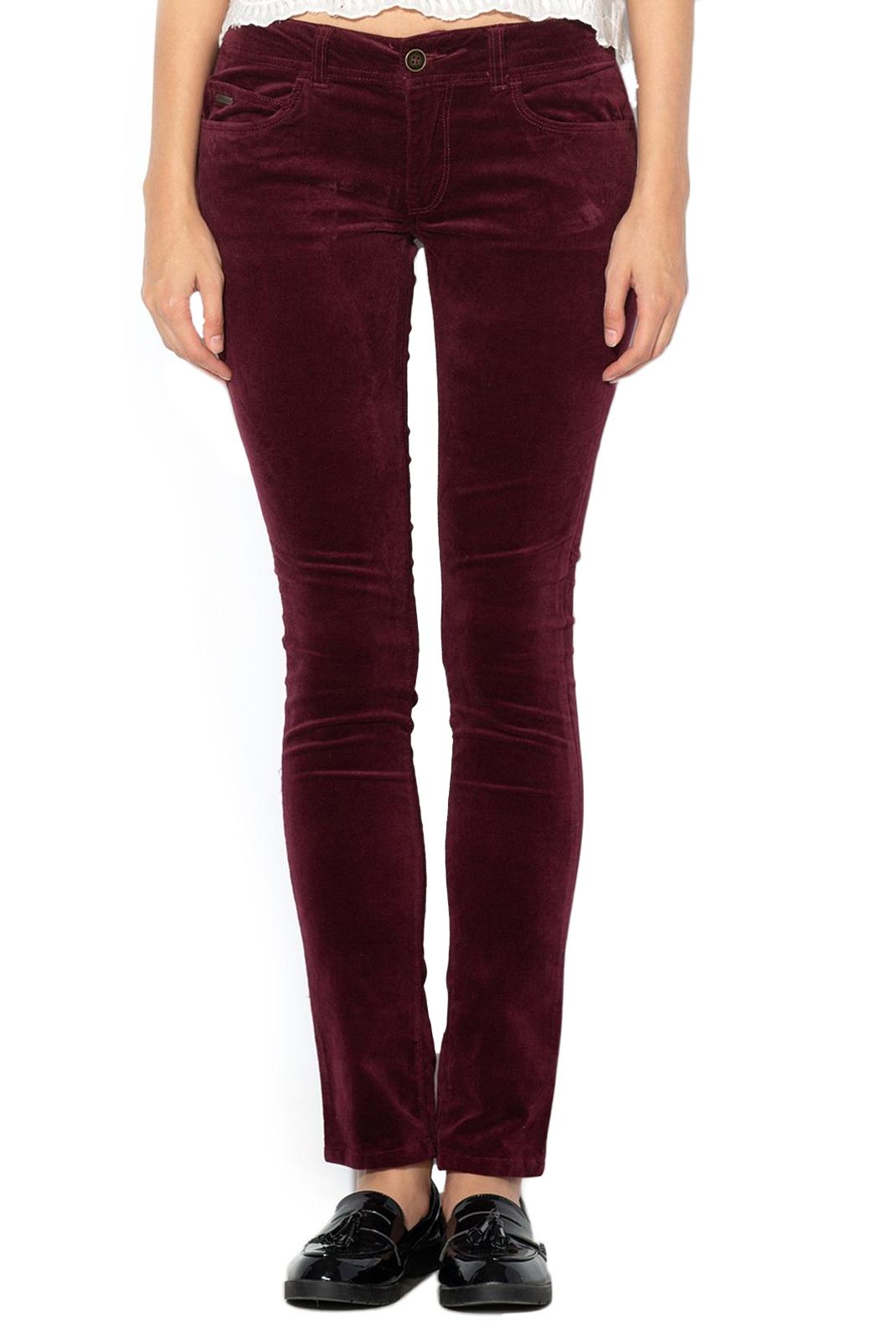Jeans   Pepe jeans PL210857 joanna 299