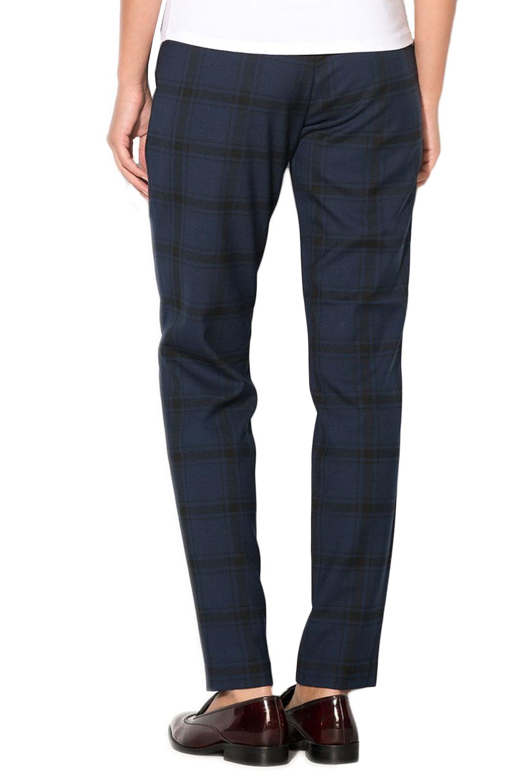 Pantalons  Pepe jeans PL210865 592