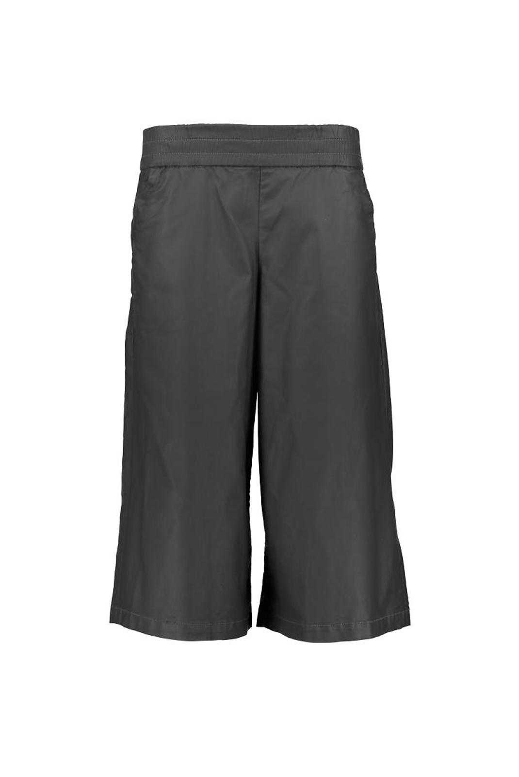 Pantalons  Pepe jeans PL800613 975