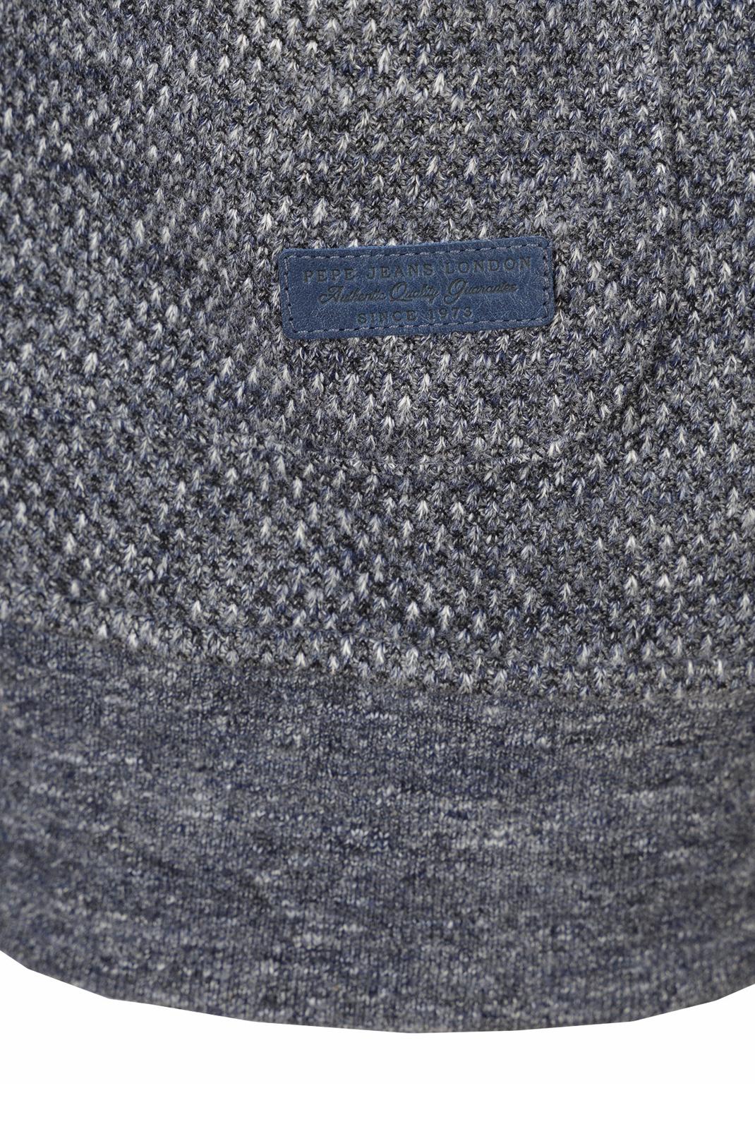 Gilets  Pepe jeans PM580918 590