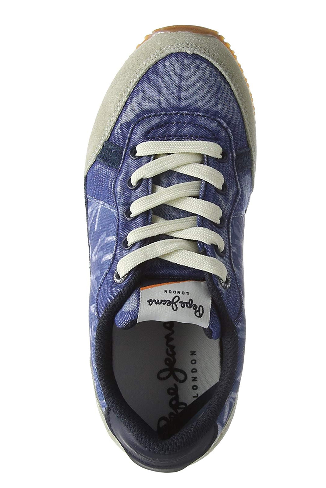 Chaussures  Pepe jeans PBS30176 563