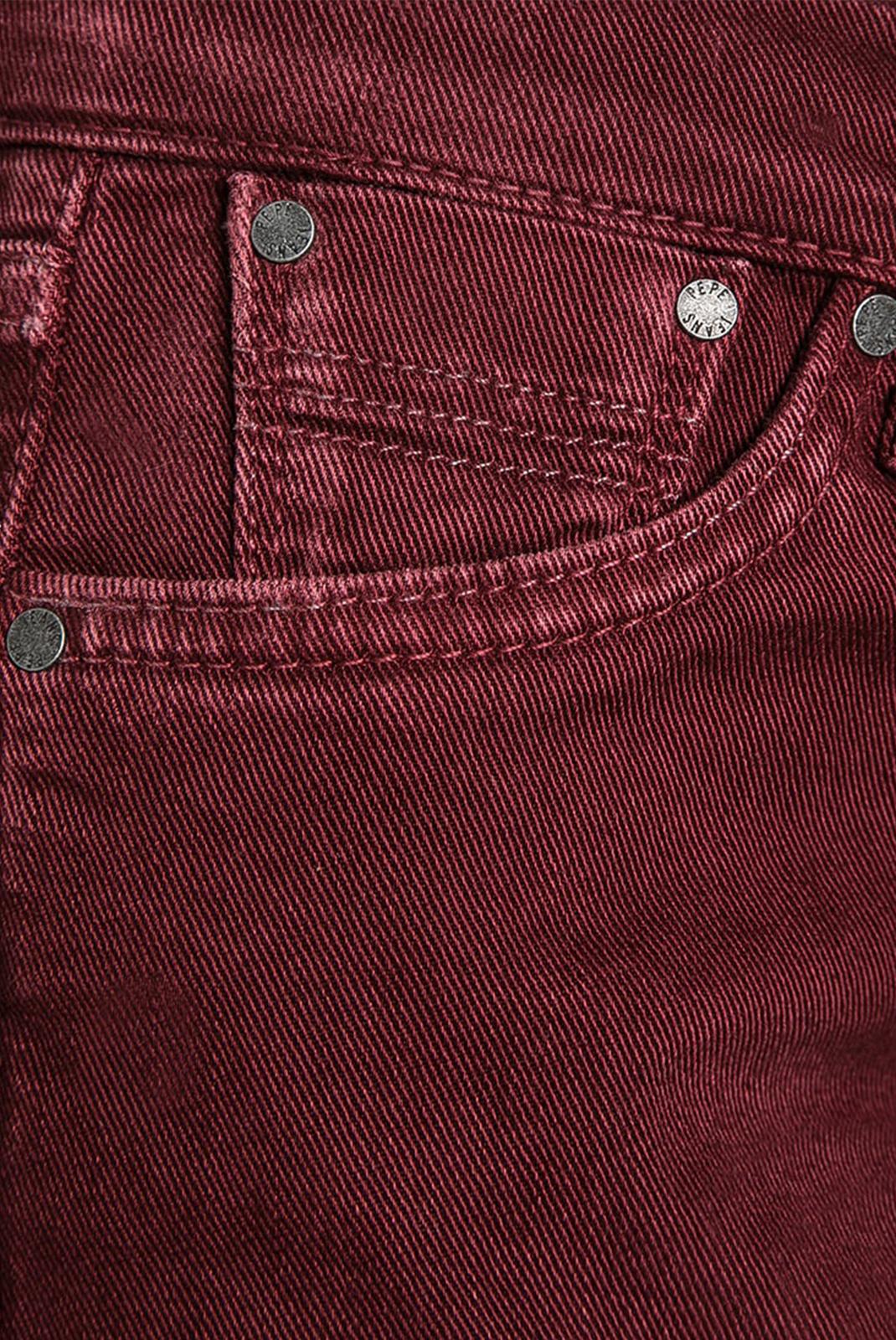 Bas  Pepe jeans PG210177 pixlette 299