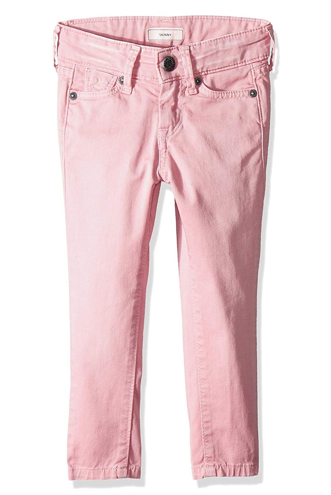 Bas  Pepe jeans PG210177 pixlette 312