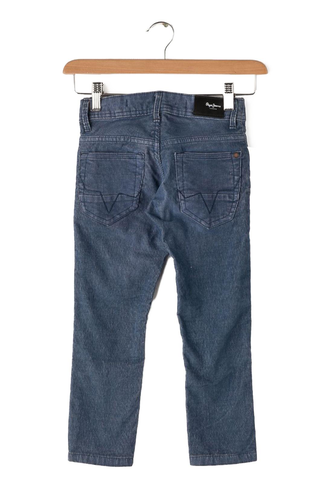 Bas  Pepe jeans PB210263 ron 597