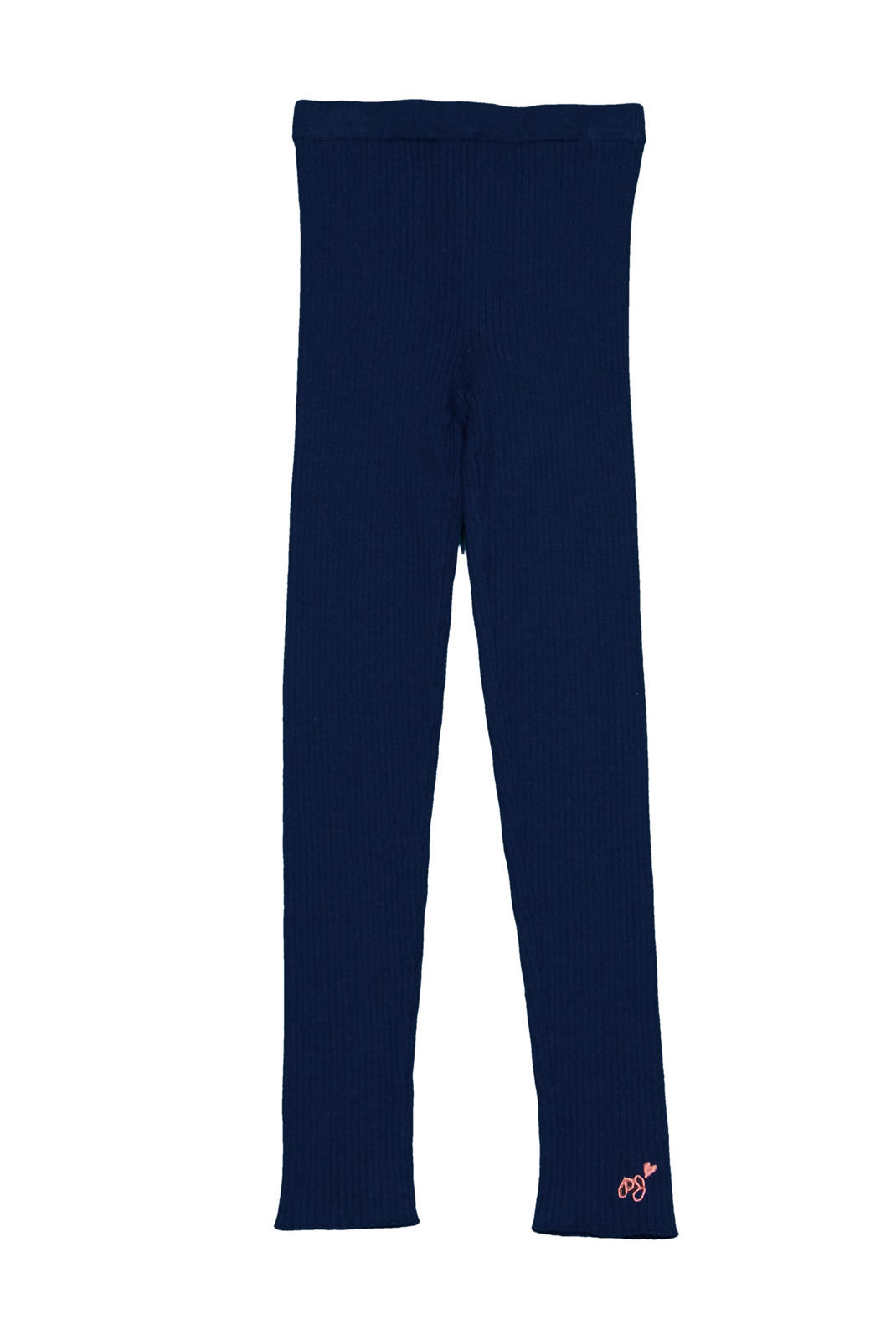 Bas  Pepe jeans PG210351 gayve 595