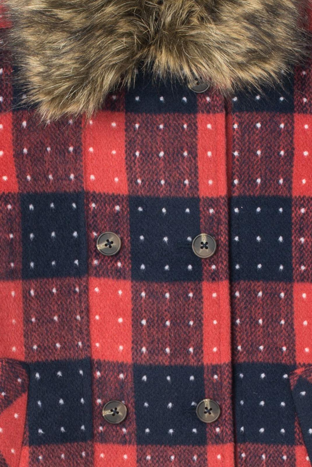 Hauts  Pepe jeans PG400368 coralie 0AA