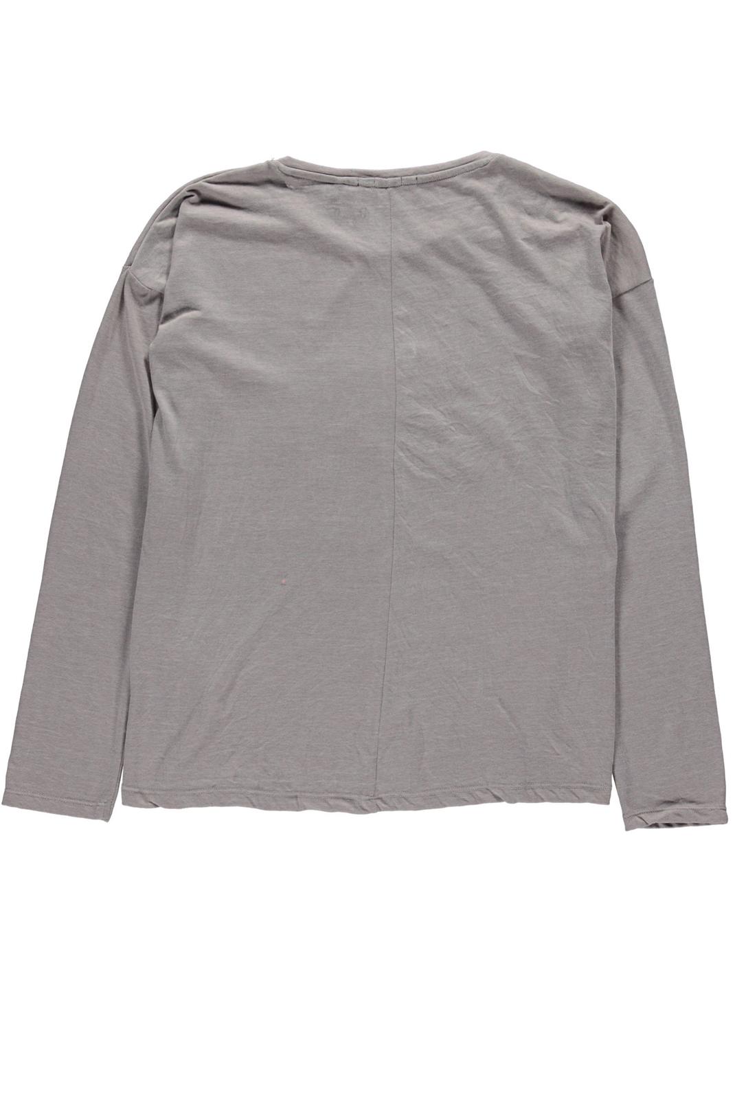Hauts  Pepe jeans PG500938 sonya 905