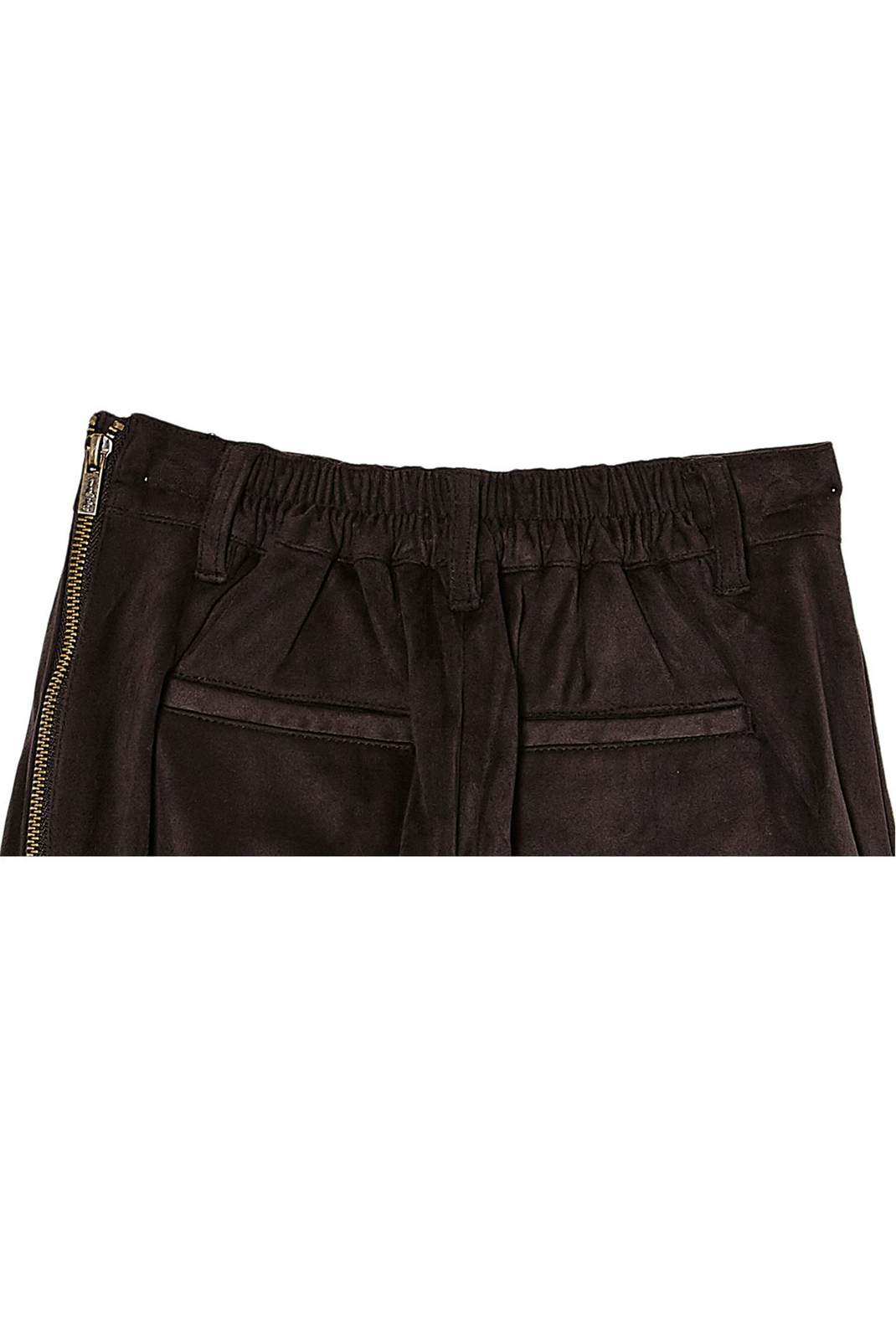 Bas  Pepe jeans PG900260 faye 999