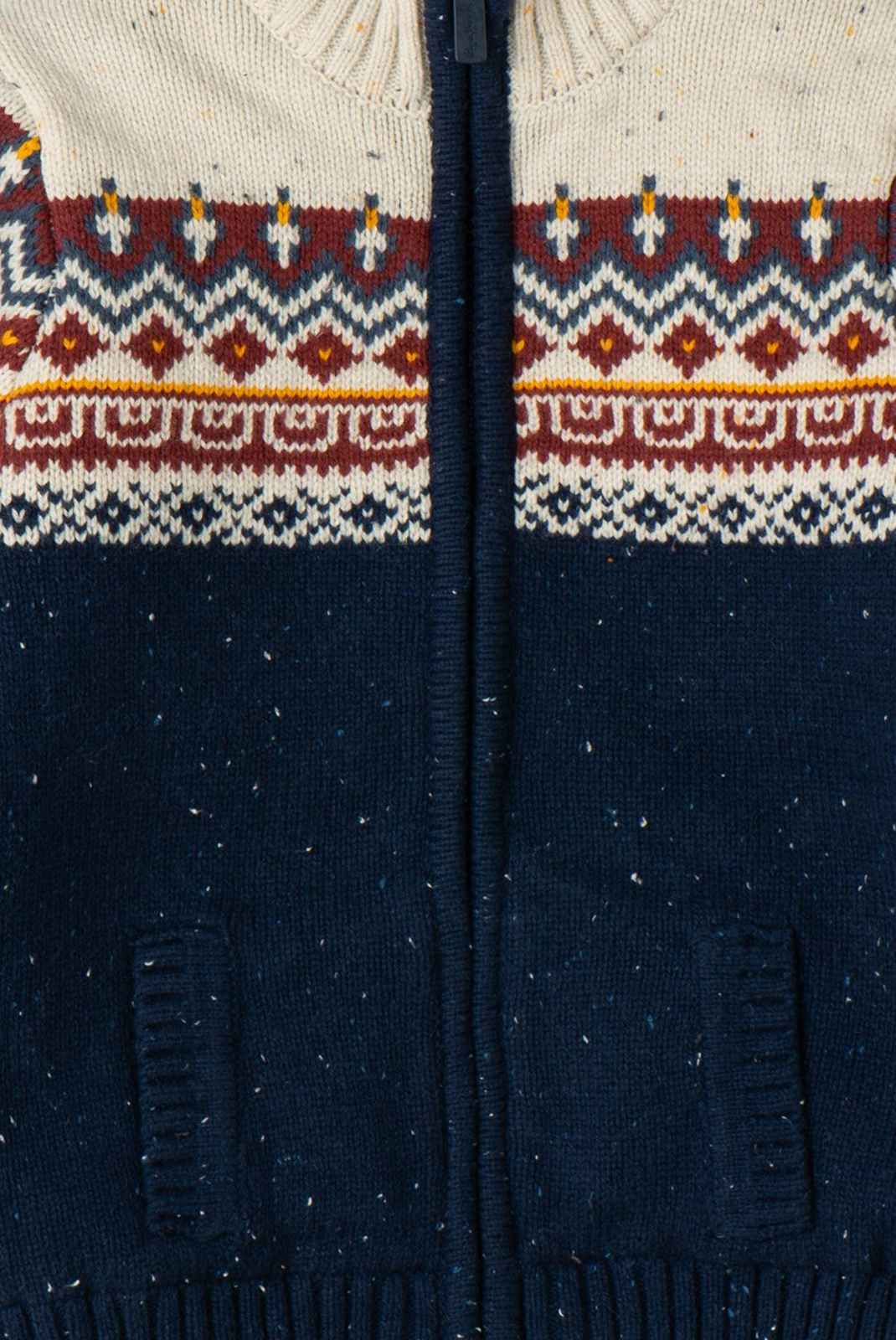 Hauts  Pepe jeans PB700523 gustav 0AA