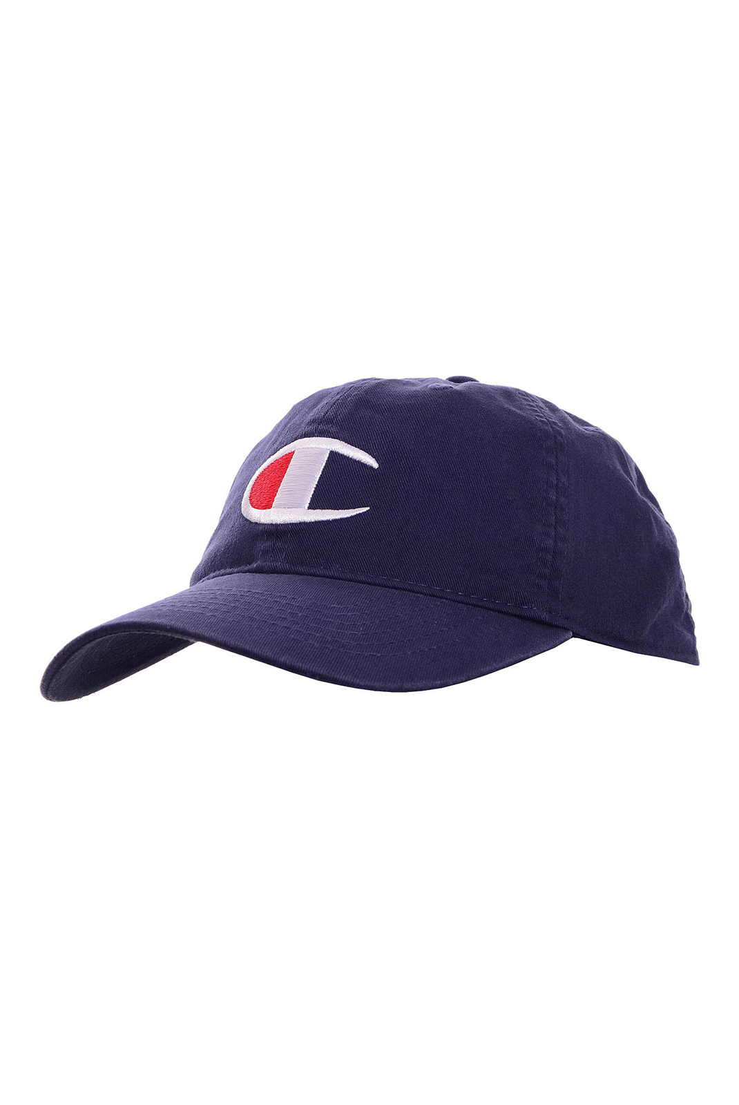 Bonnets / Casquettes  Champion CHRT171806 MARINE