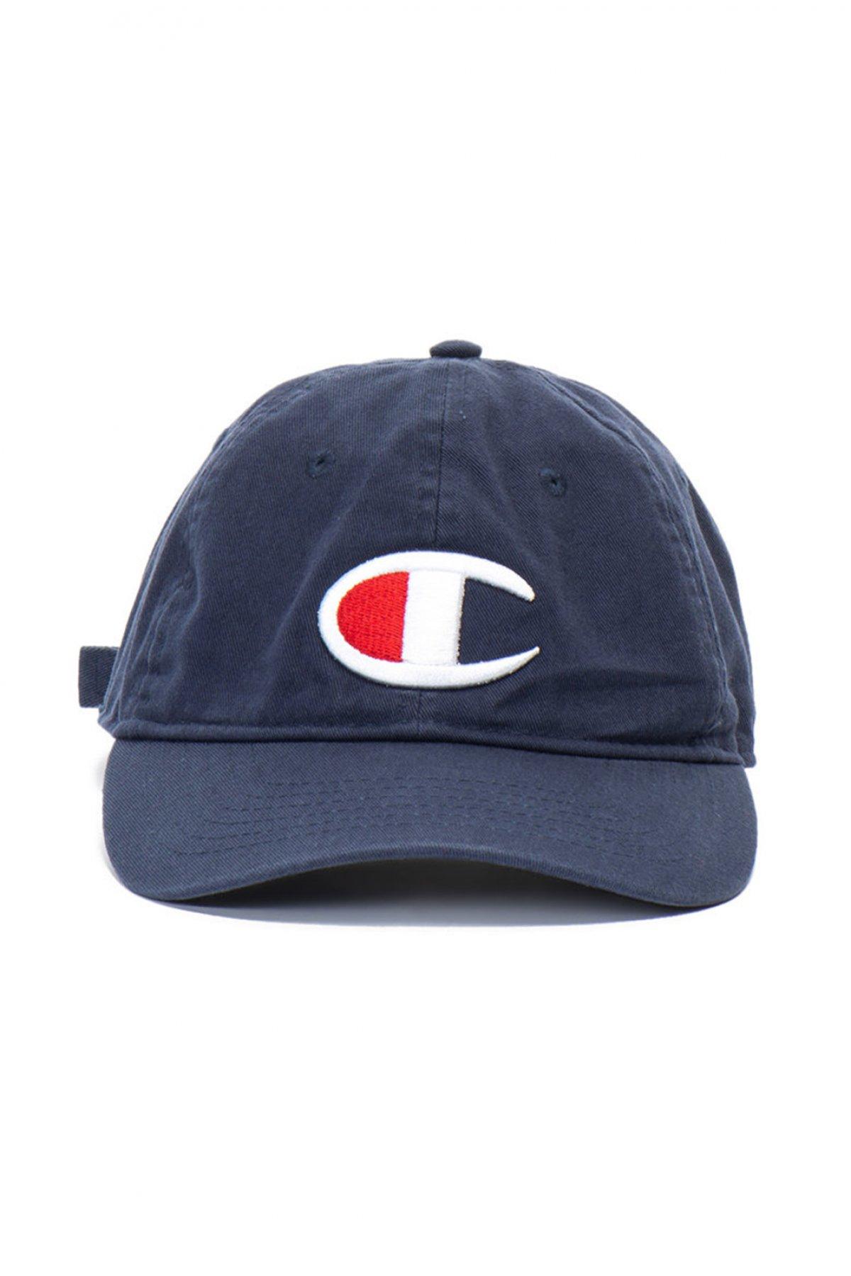 Casquette logo CHRT171806