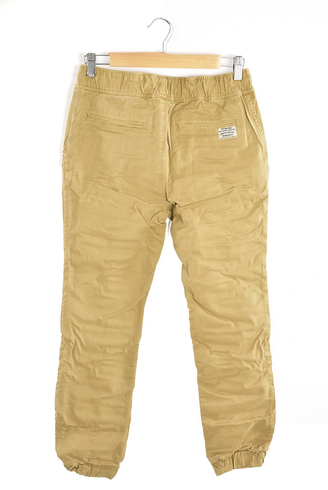 Bas  Pepe jeans PB210226 alan 855