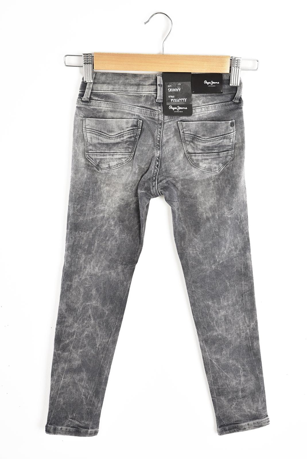 Bas  Pepe jeans PG200237 pixlette v88